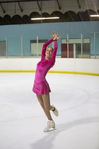 017 Emma McChesney