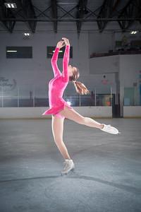 041 Emma McChesney