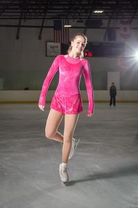 001 Emma McChesney