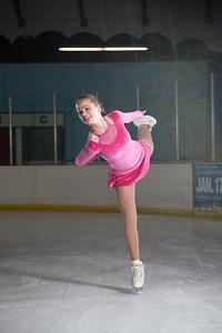 008 Emma McChesney
