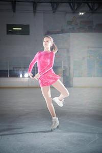 043 Emma McChesney