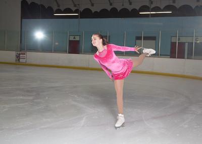 009 Emma McChesney