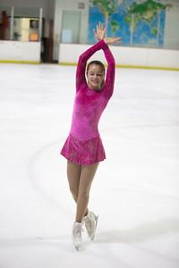 018 Emma McChesney