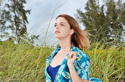 EMA_8665 MAY VANKIRK sm