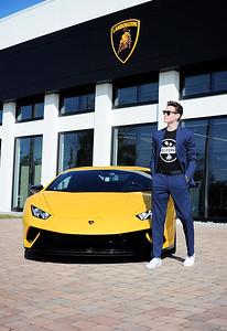 D3S_7490 Donny Behmer Lamborghini INSTUDIO E PHOTO