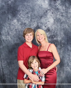 D55_0671 VICTOR FAMILY