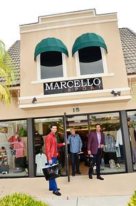 _EMA9286 Marcello Sport Sarasota