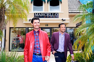 _EMA9334 Marcello Sport Sarasota