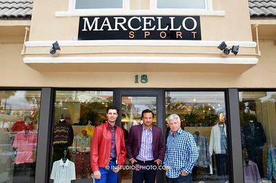 _EMA9284 Marcello Sport Sarasota