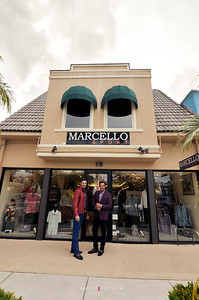 _D3S4247 Marcello Sport Sarasota