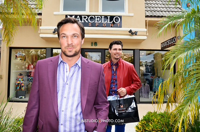 _EMA9310 Marcello Sport Sarasota