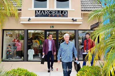 _EMA9305 Marcello Sport Sarasota