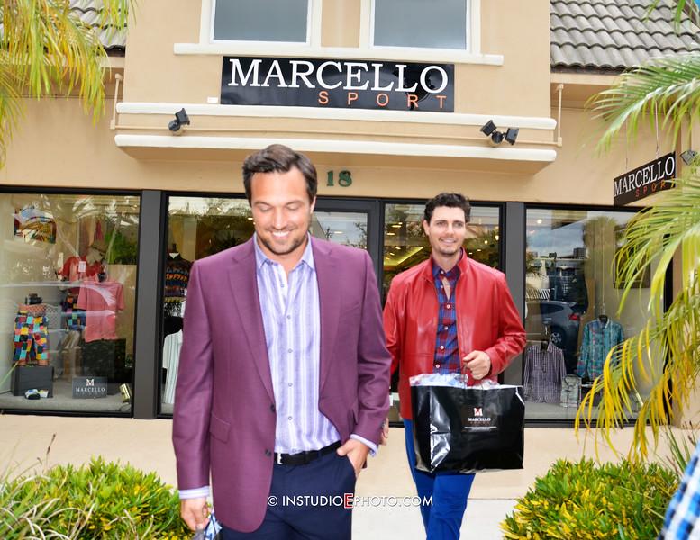 _EMA9309 Marcello Sport Sarasota