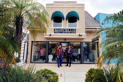 _D3S4240 Marcello Sport Sarasota