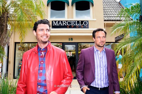 Marcello Sport Sarasota