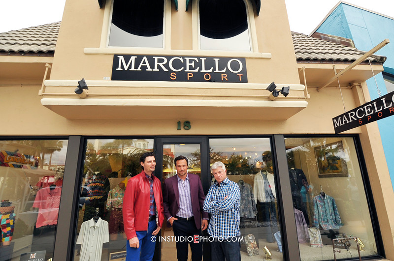 _D3S4255 Marcello Sport Sarasota