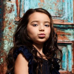 _D721397 Nicole Adrianna c