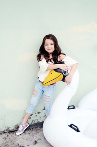 PMC_7364 Nicole Adrianna