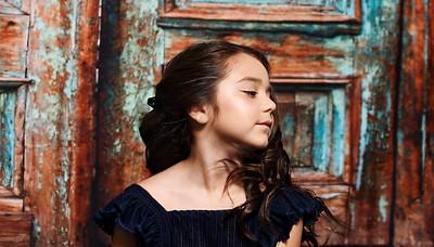 _D721376 Nicole Adrianna c