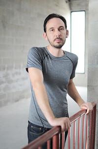 D3S_9833 Petr Marcan