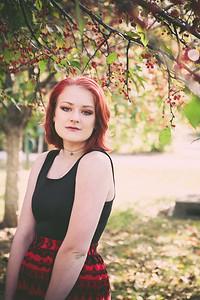 Miha Photo Mackenzie 10 10 16-5