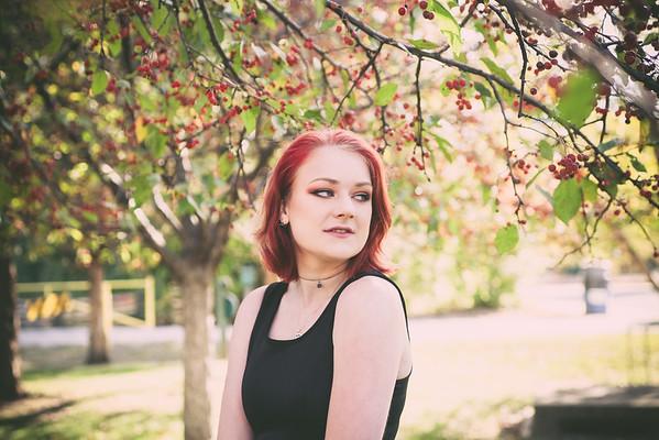 Miha Photo Mackenzie 10 10 16-3
