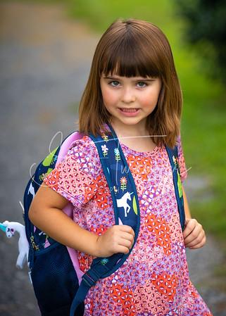 Maddie 5 Year Old Photos
