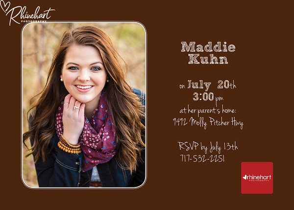 maddie kuhn announcement2