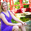 David Sutta Photography - Maddie Senior Portrait Session-173