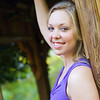 David Sutta Photography - Maddie Senior Portrait Session-105