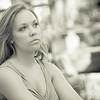 David Sutta Photography - Maddie Senior Portrait Session-177