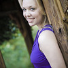 David Sutta Photography - Maddie Senior Portrait Session-104-2