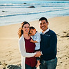 Maddox Family Portraits_005