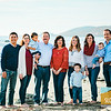 Maddox Family Portraits_007