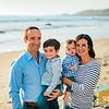 Maddox Family Portraits_004