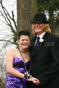 Brandon and Maddy 2008 Prom-010a