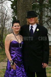 Brandon and Maddy 2008 Prom-004a