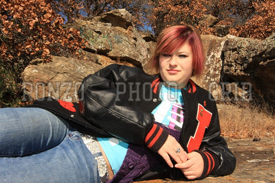 Madeline Hunter 2 2008_1109-034