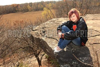 Madeline Hunter 2 2008_1109-030
