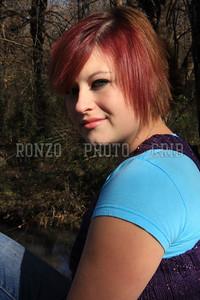Madeline Hunter 2 2008_1109-227