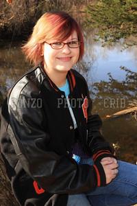 Madeline Hunter 2 2008_1109-238