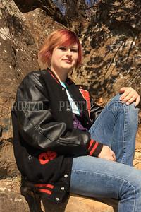 Madeline Hunter 2 2008_1109-045