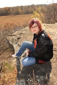 Madeline Hunter 2 2008_1109-024