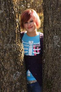 Madeline Hunter 2 2008_1109-216