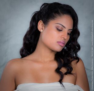 Madeline Maldonado