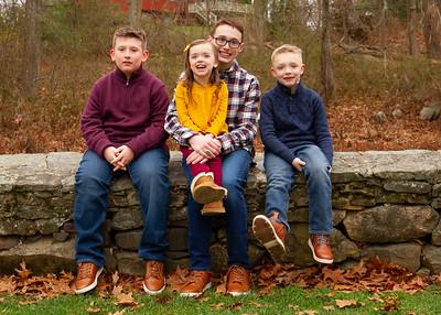 madiganlll_family_201122-19-LR