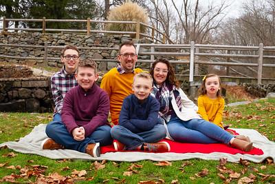 madiganlll_family_201122-11-LR