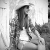 IMG_6486_black & white