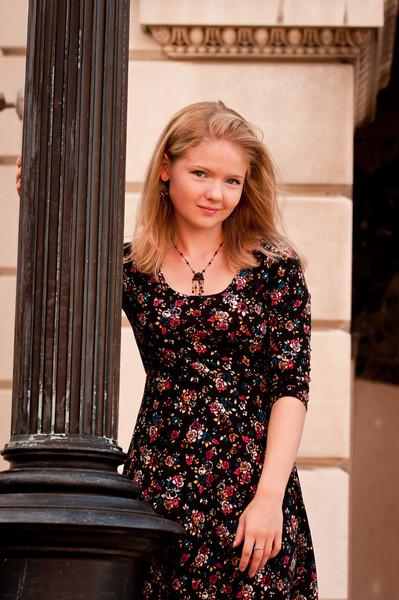 20110807-Maggie - Senior-2119