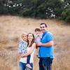 Main Family Portraits_010